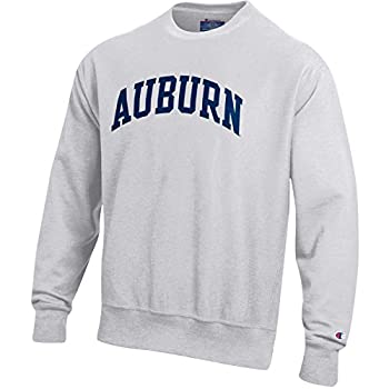 Best auburn weave Reviews