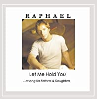 Let Me Hold You-Single