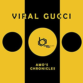 Amo's Chronicles