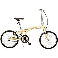 Bike USA 20