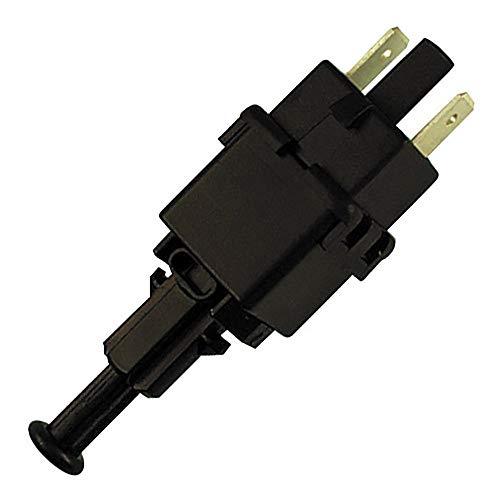 FAE 24500 Interruptores