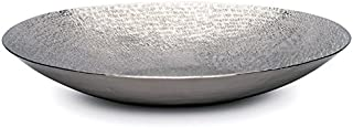 Best hammered silver platter Reviews