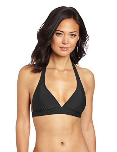 prAna Living Women's Lahari Halter Top, X-Small,...