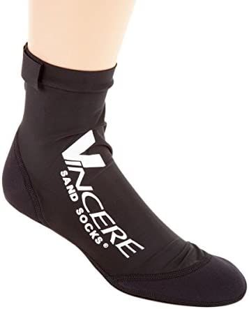 Top 10 Best volleyball socks men