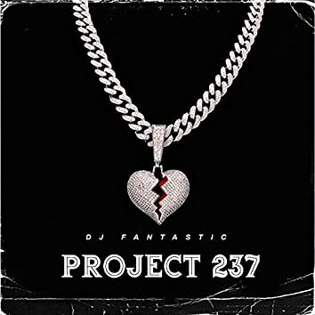 Project 237