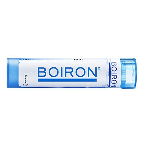 Boiron Thiosinaminum 6C 75 6c pellets