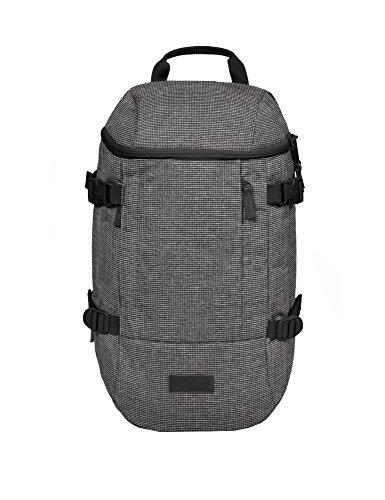 Eastpak Core Series Topfloid Rucksack grey_grey x
