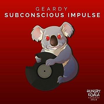 Subconscious Impulse