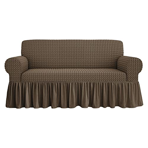 Irge Voila' - Funda para sofá (2, 3 y 4 plazas)