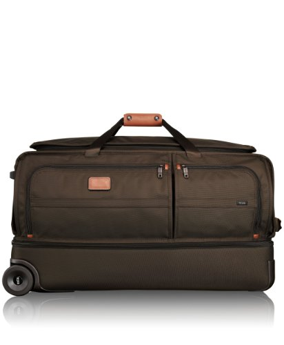 Tumi Bolsas de viaje 022043ES2 Marrn 11 L