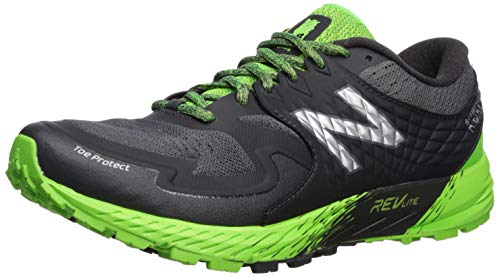 New Balance Summit KOM, Zapatillas de Running para Asfalto