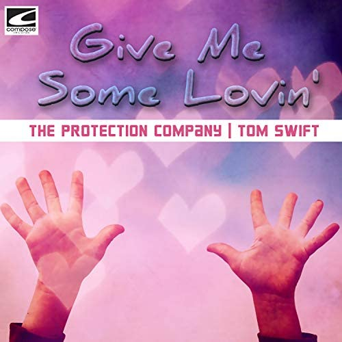 The Protection Company & Tom Swift