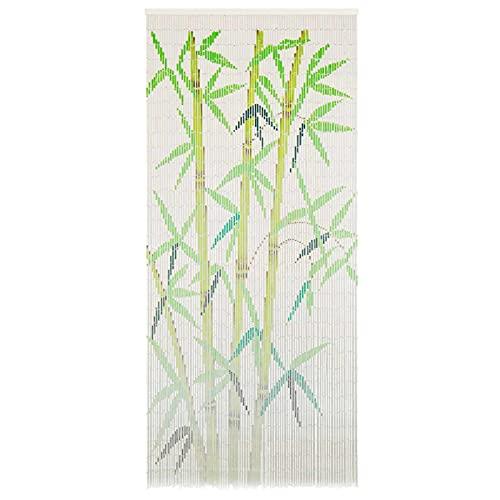 Festnight -   Bambusvorhang