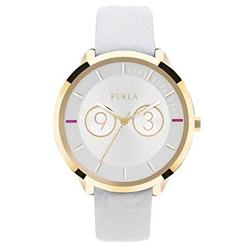 Orologio - Donna - Furla - R4251102503