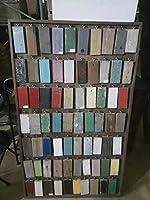 ショップのオーナープッシュ雅兰ironヨーロッパ錬鉄アンティークテーブルランプ家の装飾フロアランプ,色はカスタマイズすることができます,16×16×40.5cm