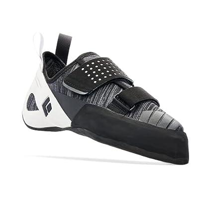 Black Diamond Mens Zone Climbing Shoes