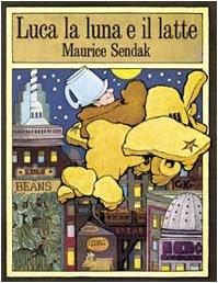 Luca la luna e il latte (ita)