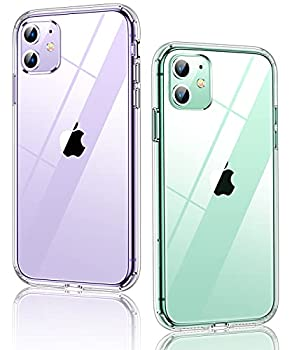 Best iphone 11 case shockproof Reviews