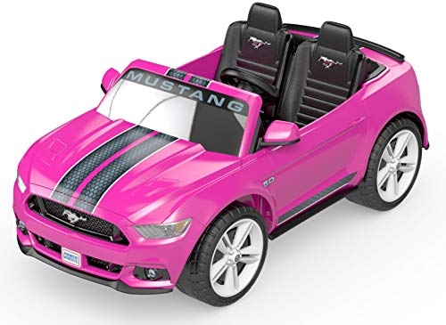 best toy ideas for a 3 year old girl