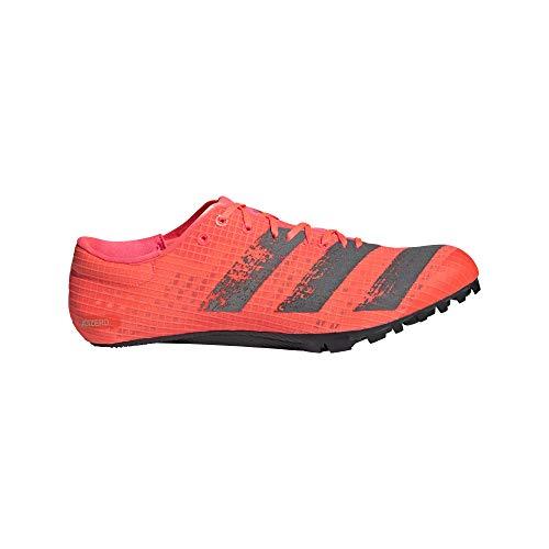 adidas Chaussures Adizero Finesse Spikes