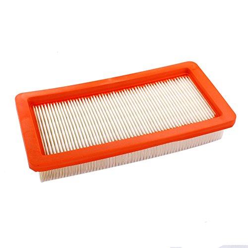 AISEN Motor Schutzfilter Filter HEPA 6.414-631.0 für KÄRCHER K5500 DS 5500 DS 5600 DS 5800 DS 6000 Motorschutzfilter