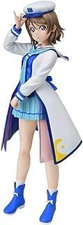 Sega Love Live! Sunshine!! Our Future Selves Know SPM Super Premium Figure You Watanabe, 8.6