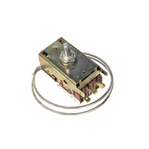 Thermostat K59-L2665 Ranco Miele, Liebherr