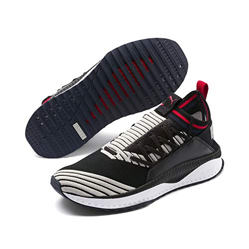 Puma Evolution TSUGI Shinsei Jun Sport Stripe -367519/04- (44)