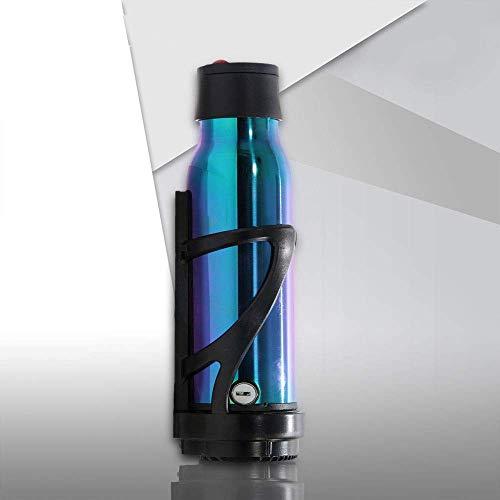 TZIPower 36V 7AH Samsung Trinkflaschenakku E-Bike Akku E Bike Elektrofahrrad Lithium Ionen Rahmenakku Umbausatz