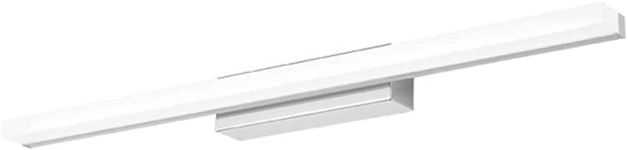 HEG Led Mirror Headlight Badkamer Flat Mirror Lamp Wandlamp Simple Modern spiegelcabinet Lamp Led Light Lampen voor boven ...