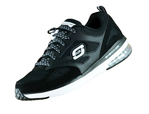 Skechers Sport Skech Air Infinity-Fashion Sneaker