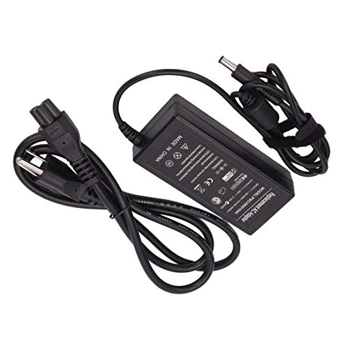 AC Adapter Charger for Samsung Notebook 7 Spin...