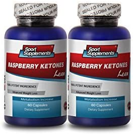 Weight Loss Natural - Complex an Ketones Raspberry Inexpensive Choice