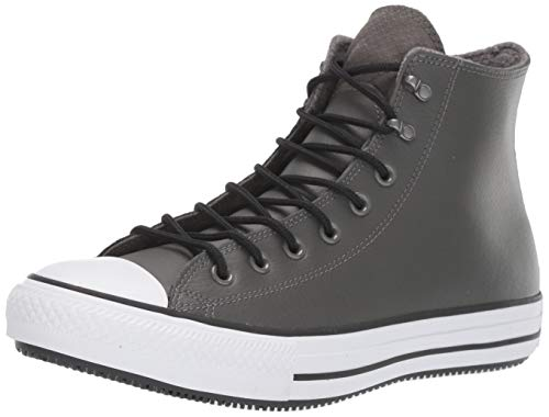 Converse Herren Winterschuh Chuck Taylor All Star Winter First Steps Shoes