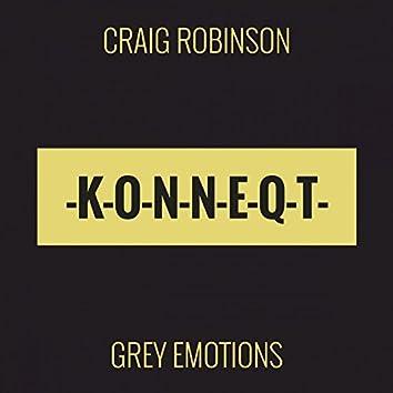 Grey Emotions