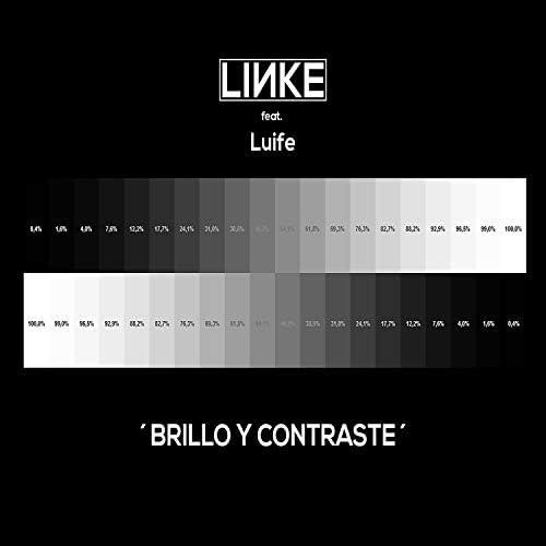 Linke & Luife