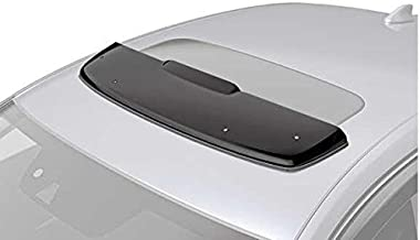 Honda Genuine Parts 08R01-TVA-100 Moonroof Visor