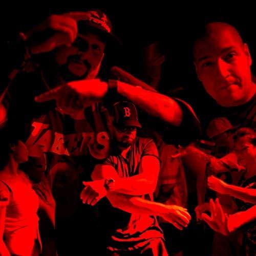 Stephco feat. Zero, SMiTHMUSiX & Killt