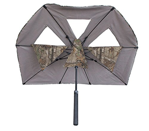 Knight & Hale KHT0036 Umbrella