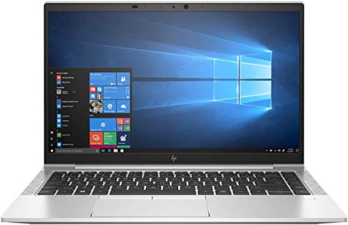 Smart Buy ELITEBOOK 840 G7 I7-10610U 14IN 16GB 512GB