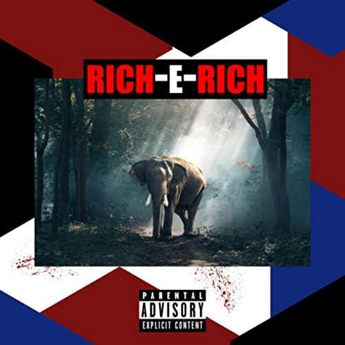 Rich E Rich