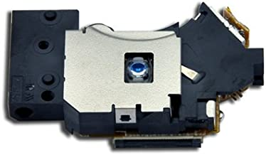 Repalcement part Laser Lens For SONY PS2 PLAYSTATION 2 KHM-430
