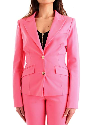 Guess Chaqueta Rosa by Marciano rosa 38