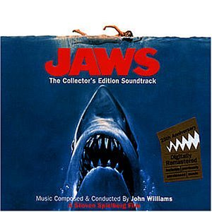 Jaws (Collector's Edition)