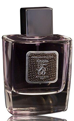 Franck boclet Chipre agua de perfume, 100 ml