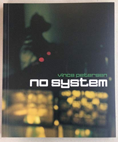 No System - Signed edition