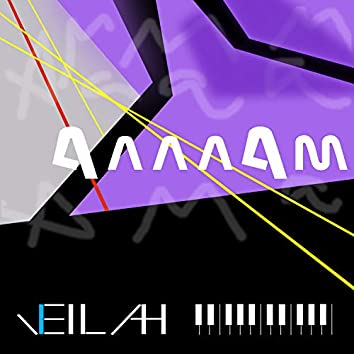 Aaaaam (Instrumental)