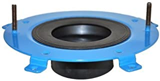 Next by Danco 9D0010672X HydroSeat Toilet Flange Repair by Next by Danco