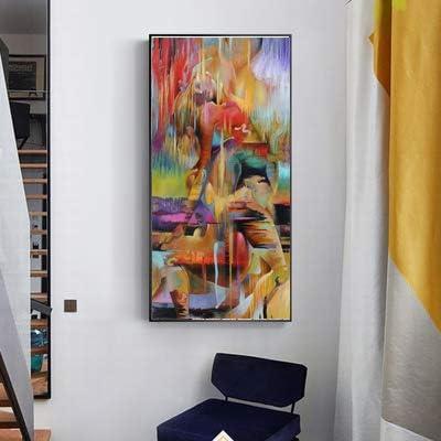 Pinturas modernas para sala _image0