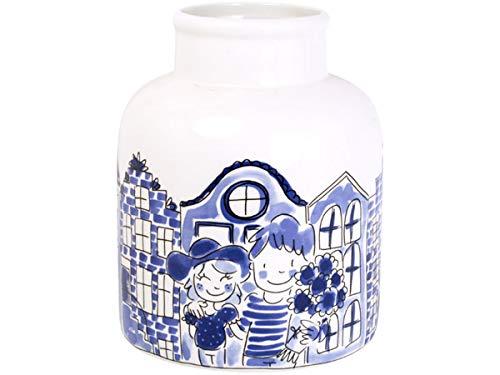 Blond Amsterdam - Delfts Blond - Vase